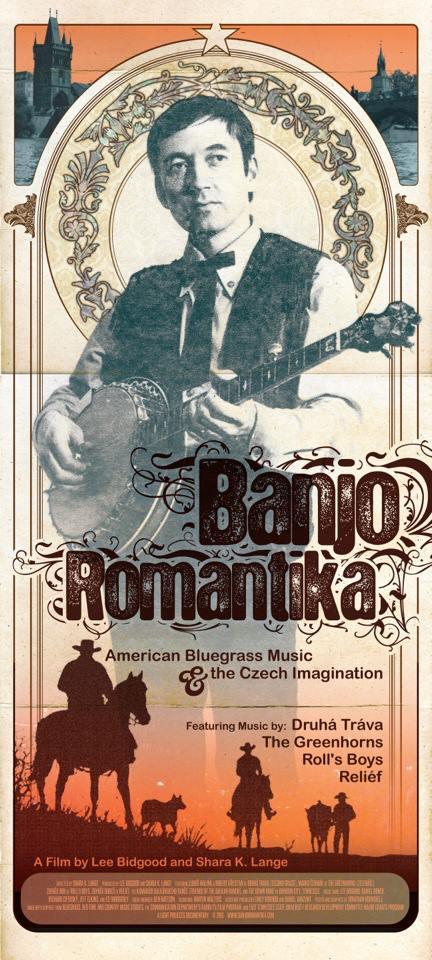 banjo-romntika-poster