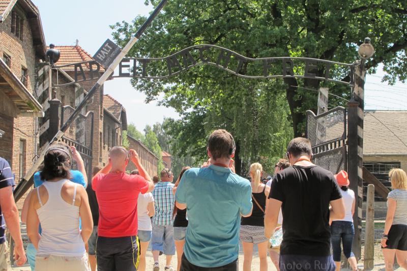 Auschwitz July 2015-wm1
